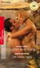 Olivia Gates & Janice Maynard - Reddet av en prins / Det kalles magi artwork