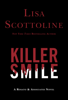 Killer Smile - Lisa Scottoline