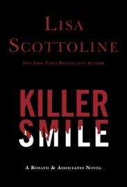 Killer Smile PDF Download