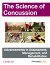 The Science Of Concussion