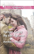 Swept Away By The Tycoon