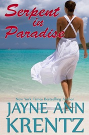 Serpent in Paradise PDF Download