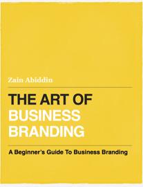The Art of Business Branding