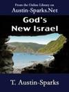 Gods New Israel
