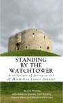 Standing By The Watchtower Volume 1