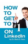 How To Get To 1 On LinkedIn