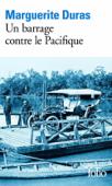 Download and Read Online Un barrage contre le Pacifique