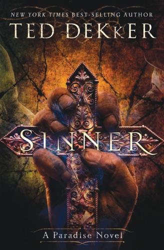 Ted Dekker - Sinner