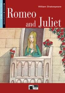 Romeo and Juliet da William Shakespeare