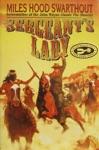 The Sergeants Lady