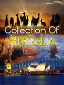 Collection Of Australia
