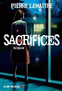 Sacrifices Book Cover