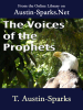 T. Austin-Sparks - The Voices of the Prophets artwork