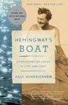 Hemingways Boat