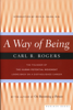 Carl Rogers - A Way of Being bild