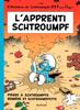 Les Schtroumpfs - tome 07 - L'Apprenti Schtroumpf - Peyo