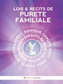 Lois & Récits de pureté familiale