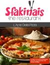 Sfakinais The Restaurant