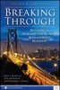 Breaking Through, Second Edition