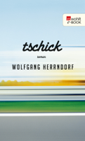 Tschick ebook Download