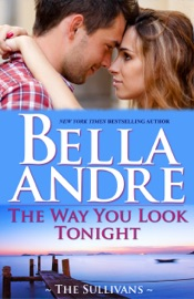 The Way You Look Tonight PDF Download