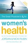 The Great Physicians Rx For Womens Health