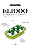 Eliooo