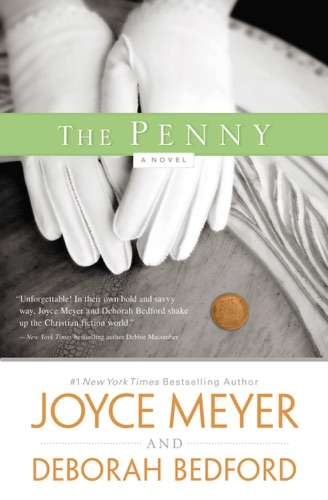 Joyce Meyer & Deborah Bedford - The Penny