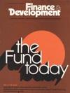 Finance  Development June 1976