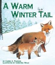 A Warm Winter Tail