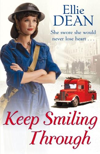 Ellie Dean - Keep Smiling Through
