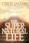 The Supernatural Life Book Cover