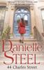 Danielle Steel - 44 Charles Street artwork