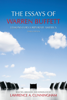 Lawrence A. Cunningham & Warren E. Buffett - The Essays of Warren Buffett, Third Edition artwork