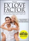 The Ex Love Factor