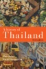 A History Of Thailand: Third Edition