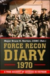 Force Recon Diary 1970