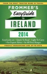 Frommers EasyGuide To Ireland 2014