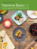 MHT Nutrition Basics