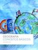 Geografia: Conceitos básicos