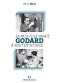 Download and Read Online Godard