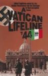 A Vatican Lifeline 44