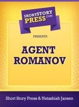 Agent Romanov