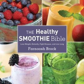 DOWNLOAD OF THE HEALTHY SMOOTHIE BIBLE PDF EBOOK