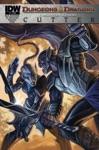 Dungeons  Dragons Cutter 1
