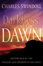 The Darkness and the Dawn PDF Download