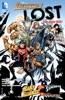 Legion Lost (2011- ) #14