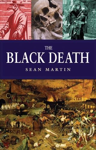 Sean Martin - The Black Death