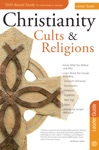 Christianity Cults And Religions Leader Guide