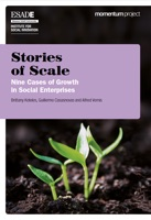 Stories of Scale